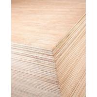 南京福华建材-细木工板-艺林海进口芯多层板1