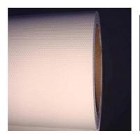 透明布-写真布-喷绘布