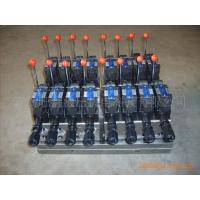 (供应)山东液压附件生产厂家 山东液压附件特惠销售 旺鑫