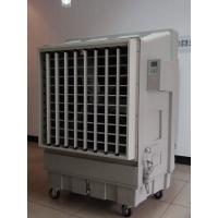 泰州節能風機/泰州通風設備/泰州冷風機/泰州車間降溫