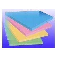 石家庄泡沫板厂家直销-工程专用保温板