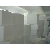 石家庄建筑外墙保温板泡沫板厂家直供