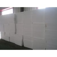 石家庄市区内泡沫板厂家直销,保温板加工订做