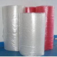 石家庄气泡垫厂家现货直销,包装减震防潮材料,宽度厚度按需订做