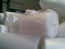 定州气泡膜泡泡膜气泡垫厂家现货直销,包装减震防潮,宽度可订