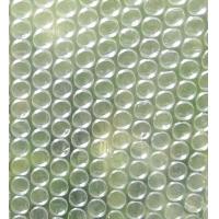 定州包装膜防震气泡膜泡泡纸厂家现货直销,气泡膜气泡垫,减震防