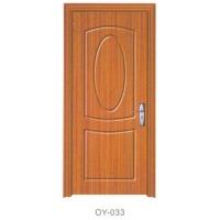 奥源门业-免漆套装门系列-OY_033