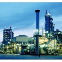鸿茂长期销售轻质油二甲醚二茂铁硫醇