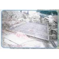 【供应】油水分离设备 兰州玻璃钢隔油器 尽在甘肃大洋