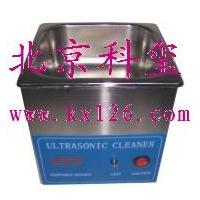 电磁阀清洗机,电镀表面处理机,表芯零件清洗机