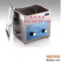 五金件超声波清洗机,喷油嘴超声波清洗机,光纤超声波清洗机