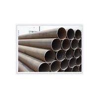 螺旋缝焊接钢管、螺旋焊管、螺旋管