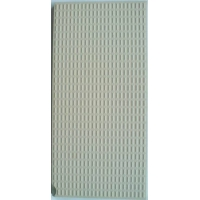 鸿球牌泳池砖YC1-1