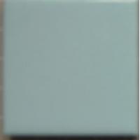 泳池砖H3478
