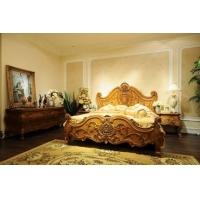 青海柚木家具,歐式家具,古典家具,進口家具,別墅家具