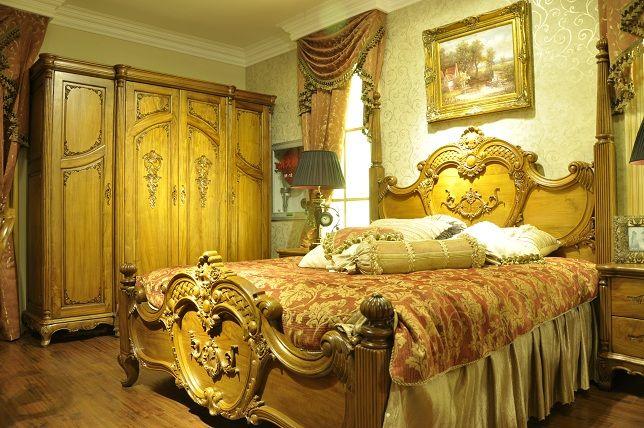 欧式家具十大品牌,欧式家具图片