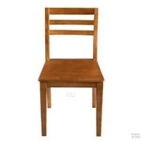 石家庄餐椅系列销售/餐椅系列厂家 荣盛达