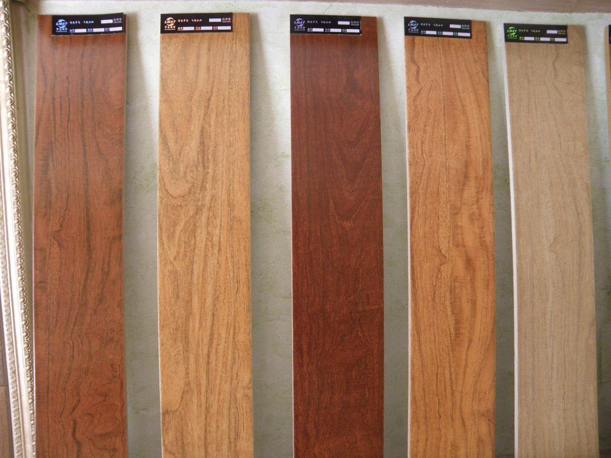 仿木纹砖贴图图片展示_仿木纹砖贴图相关图片下