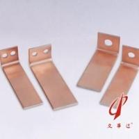 铜包铝线/铜包铝线厂家/苏州铜包铝线/吴江中信科技有限公司