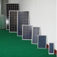 成都光伏电池板,太阳能电池板,成都久亮光伏公司