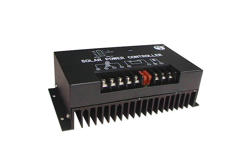 成都CG30-50A控制器