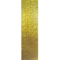 RR-005-热熔玻璃|陕西玻璃饰家