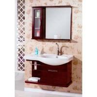 优品浴室柜-A-001主柜、镜柜