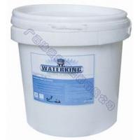 供应泳池设备-消毒氯丸