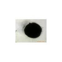 碳黑N770、炭黑N770、橡胶炭黑N770