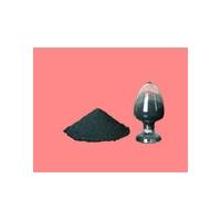 导电炭黑、超导电炭黑、特导电炭黑