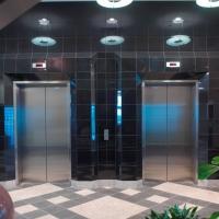深圳客梯,深圳乘客电梯,深圳富士乘客电梯