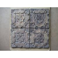 陶言居艺术手工砖