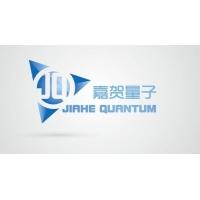 诚招德国液体玻璃 纳米涂膜 代理商及经销商