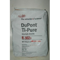 杜邦R-902+钛白粉