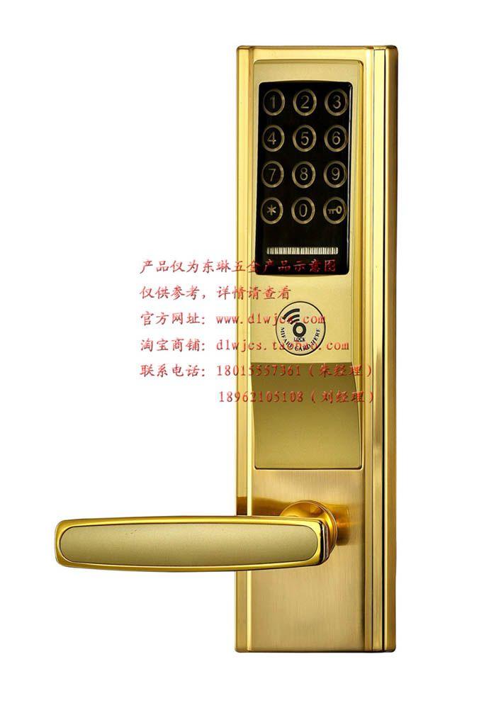 感应门锁,密码门锁,ic卡门锁,ic卡锁,感应卡门锁,磁卡门
