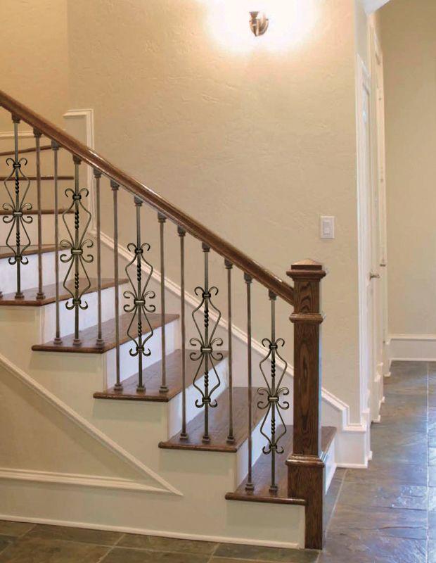 楼梯,实木楼梯钢木楼梯水泥基础楼梯