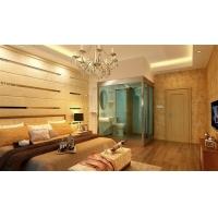 逸巢整体卫生间|宾馆用多功能淋浴房|河北整体卫生间
