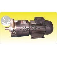 磁力泵16CQ-8管子接