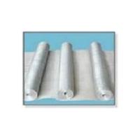 安平大丝不锈钢 供应丝网 安平全顺筛网 安平过滤网 滤网