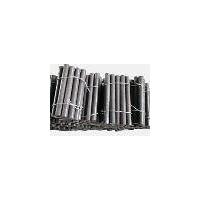 4150合金钢棒材/管材