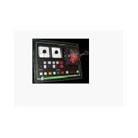 供应  德国NORIS编码器和超速开关及测速电机