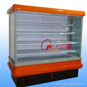 超市立式冷柜 超市冷柜厂家 冷藏柜厂家 立风柜 立式冷藏柜