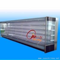 上海冷藏柜厂家 上海冷柜厂家  上海蔬菜冷藏柜  上海饮料冷