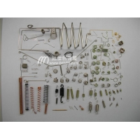 兴安县弹簧厂供应优质弹簧|汽弹簧|柜门小地弹簧|订做弹簧|不