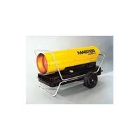 车间取暖炉燃油采暖器移动式热风机冬季施工取暖器