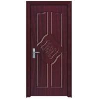 馨派免漆套装门