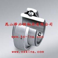宜兴SKF轴承<2200 ETN9>宜兴SKF调心球轴承!