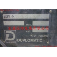 DUPLOMATIC刀塔控制器,編碼器及配件