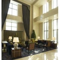 布布艺窗饰、酒店窗帘隔音帘、遮阳家用窗帘、办公窗帘、