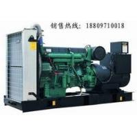 90KW沃尔沃柴油发电机组西宁发电机组出售X